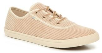 Toms Carmel Sneaker