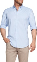 TAROCASH Hudson Textured Shirt