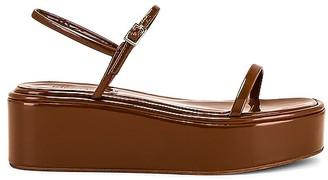 Jeffrey Campbell Apresmidi Platform Sandal
