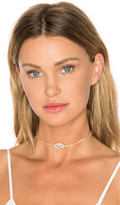 8 Other Reasons Illusion Choker