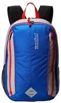 JanSport Spark Backpack