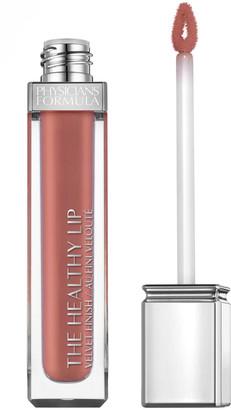 Physicians Formula The Healthy Lip Velvet Liquid Lipstick All-Natural Nude