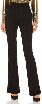 7 For All Mankind Modern A Pocket. - size 25 (also
