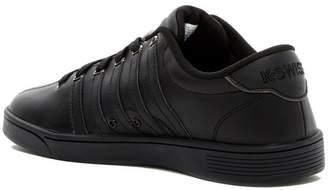 K-Swiss Court Pro II CMF Sneaker