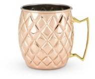 Twine Old Kentucky Home Pineapple Mug