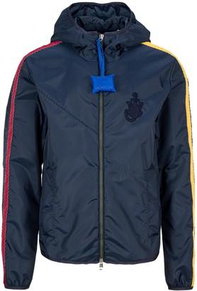 Moncler Jw Anderson Ballintoy Jacket