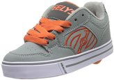 Heelys Motion Skate Shoe (Toddler/Little Kid/Big Kid)