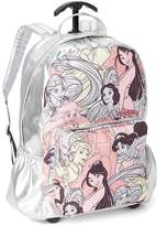 GapKids | Disney Princess roller backpack