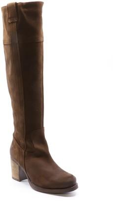 Bos. & Co. Horton Knee High Waterproof Boot