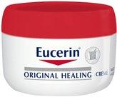 Eucerin Original Healing Repair Crème - 4 oz