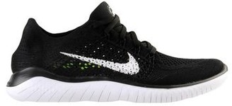 Nike FREE RN FLYKNIT 2018 Low-tops & sneakers