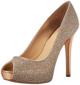 GUESS Women's HONORAY Pump