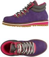 D.A.T.E High-tops & sneakers - Item 11262679