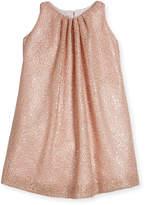 Helena Sparkle Slip Dress, Size 7-14