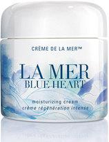 CrÈme De La Mer Limited Edition Blue Heart Crè;me de la Mer