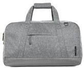 Men's Incase Designs Eo Duffel Bag - Grey