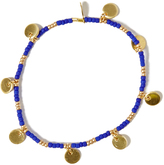 Alternative Shashi Lilu Disc Bracelet