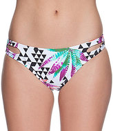 Gossip Tri-Topics Hipster Bottom