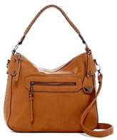 Jessica Simpson Maxie Hobo Bag