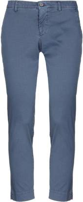 Berwich Casual pants - Item 13294983BS