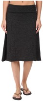 Carve Designs Saxon Skirt