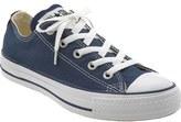 Converse Chuck Taylor ® Low Top Sneaker (Women)