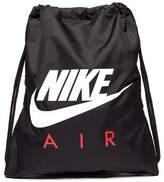 Nike Air Gymsack