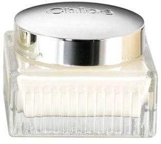 Chloé 5 oz. Body Cream