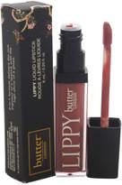 Butter London Women's .2Oz Toff Lippy Liquid Lipstick