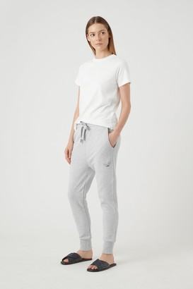 Camilla And Marc Oxford Track Pant