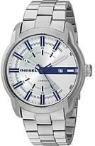 Diesel Armbar - DZ1852 Watches