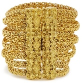 Oscar de la Renta Chain bracelet