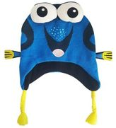 Disney® Finding Dory Big Face Knit Hat