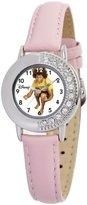 Disney 0803C010D652S410- Girl's Watch