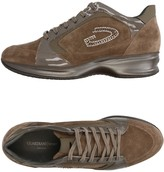 Guardiani Sport Low-tops & sneakers - Item 11268510