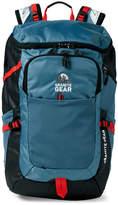 GRANITE GEAR Blue Verendrye Backpack