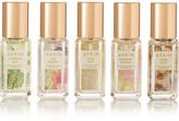 Aerin Beauty - Eau De Parfum Fragrance Collection, 5 X 9ml - one size