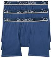 Calvin Klein Boxer Brief, Pack of 3