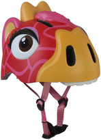 CRAZY SAFETY Giraffe Helmet
