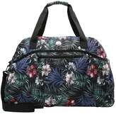 Roxy TOO FAR Weekend bag anthracite