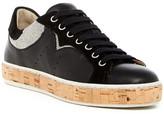 Manas Design Rodi Sneaker