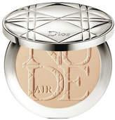 Christian Dior Diorskin Nude Air Powder