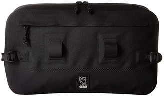 Chrome Urban Ex Sling 10L (Black/Black) Backpack Bags