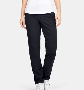Under Armour Women's UA Links Pants