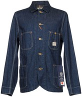 Denim & Supply Ralph Lauren Blazers