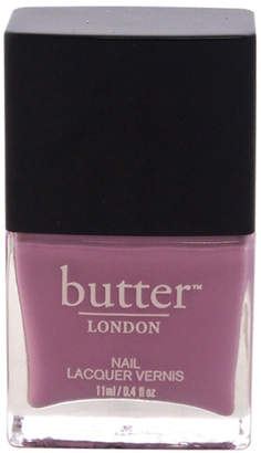 Butter London 0.4Oz Molly Coddled Nail Lacquer