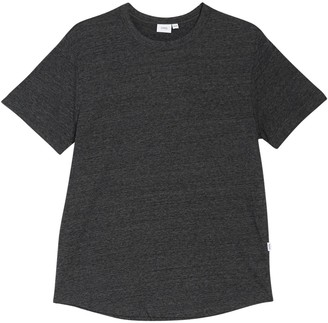 Onia Joey Crew Neck T-Shirt