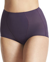 Olga Light Shaping Brief - 23344