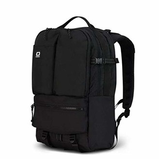 "OGIO Alpha Recon 420 18"" Backpack - Black"