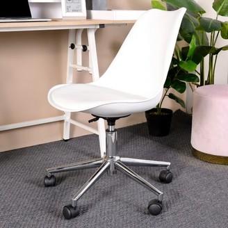 Ebern Designs Donalsonville Task Chair